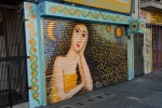 pico-sanchez-mission-district-murals-san-francisco-2007-06-08-101