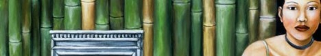 cropped-bamboo_lady_nl2.jpg