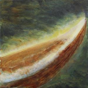 p-Ruth's Boat_0104
