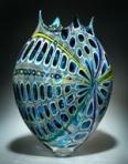 patchen-vase